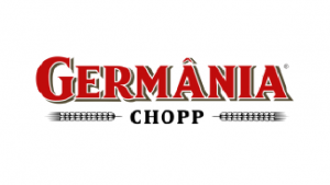 ERPSERV_LOGOTIPOS_GERMANIA_CHOPP
