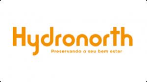 ERPSERV_LOGOTIPOS_HYDRONORTH