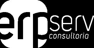 ERPServ Consultoria