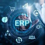 6 critérios básicos para escolher um ERP para sua empresa