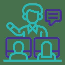 icone-servicos-treinamento