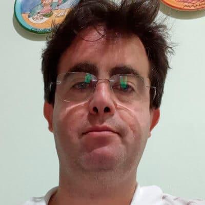 Adriano Fais